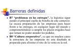 barreras definidas57