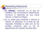 marketing relacional18