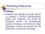 marketing relacional19