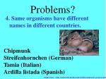 problems3