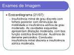 exames de imagem14