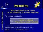 probability53