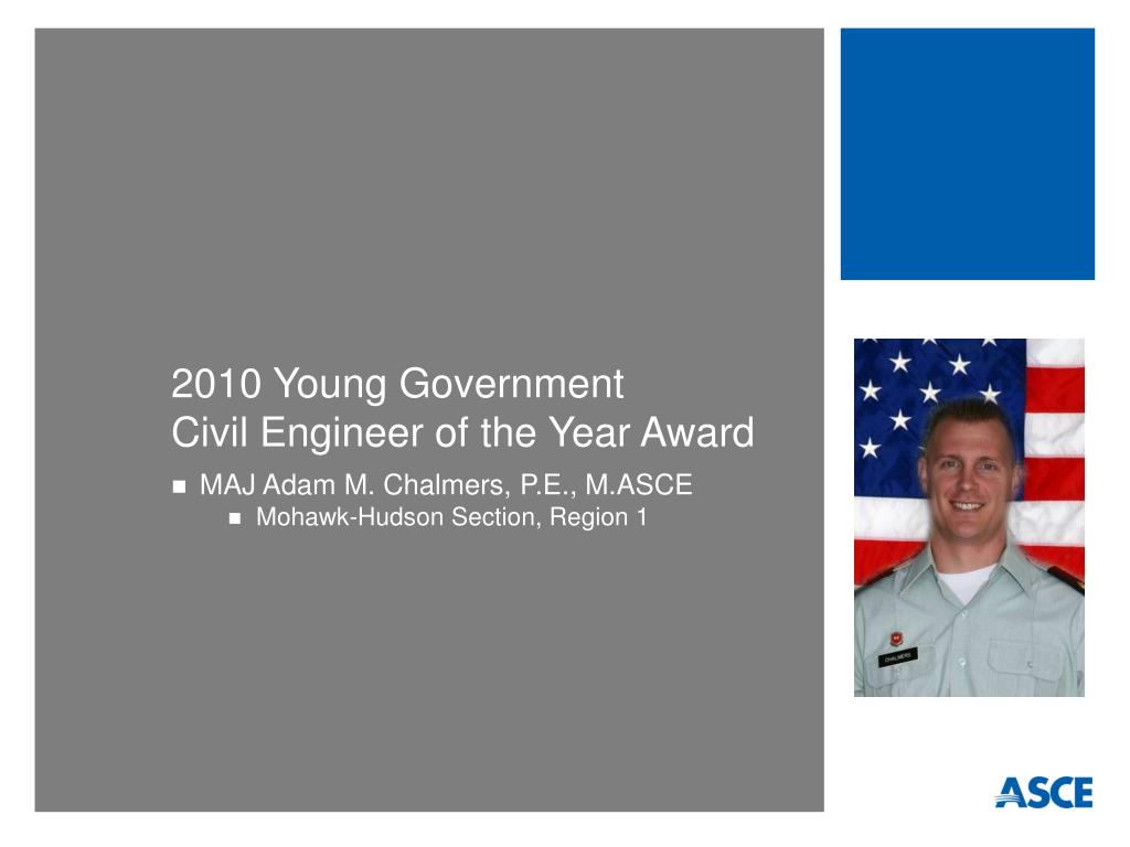 2010 Young Government