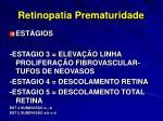 retinopatia prematuridade27