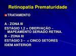 retinopatia prematuridade34