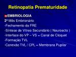 retinopatia prematuridade6