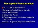 retinopatia prematuridade7