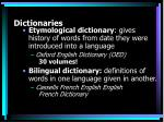 dictionaries8