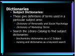 dictionaries9