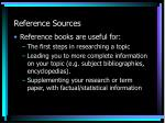reference sources3