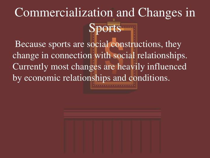 reconstruction of social relationships Social reconstruction can take many forms including international led programmatic interventions, national relief or reconciliation efforts, organized social resistance, local level initiatives and micro practices of social repair.