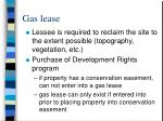 gas lease8