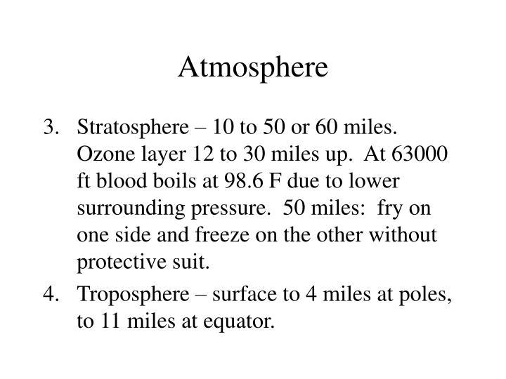 Atmosphere3