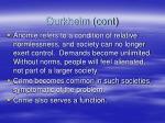 durkheim cont21