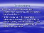 explanations17