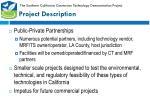 project description10