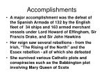 accomplishments19