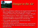 danger in the air14