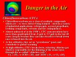 danger in the air16