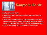 danger in the air18