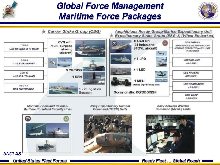 maritime operations and management About as a marine operations major, you will learn about the business of  shipping from the fleet operations perspective – how to manage and maintain a.