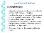 healthy san diego15