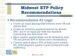 midwest etp policy recommendations7
