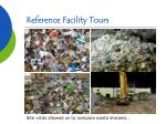 reference facility tours19