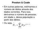 preston coale12