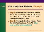 12 4 analysis of variance example42
