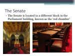 the senate39