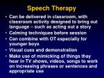 speech therapy44
