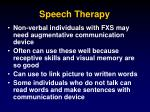 speech therapy45
