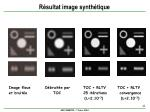 r sultat image synth tique