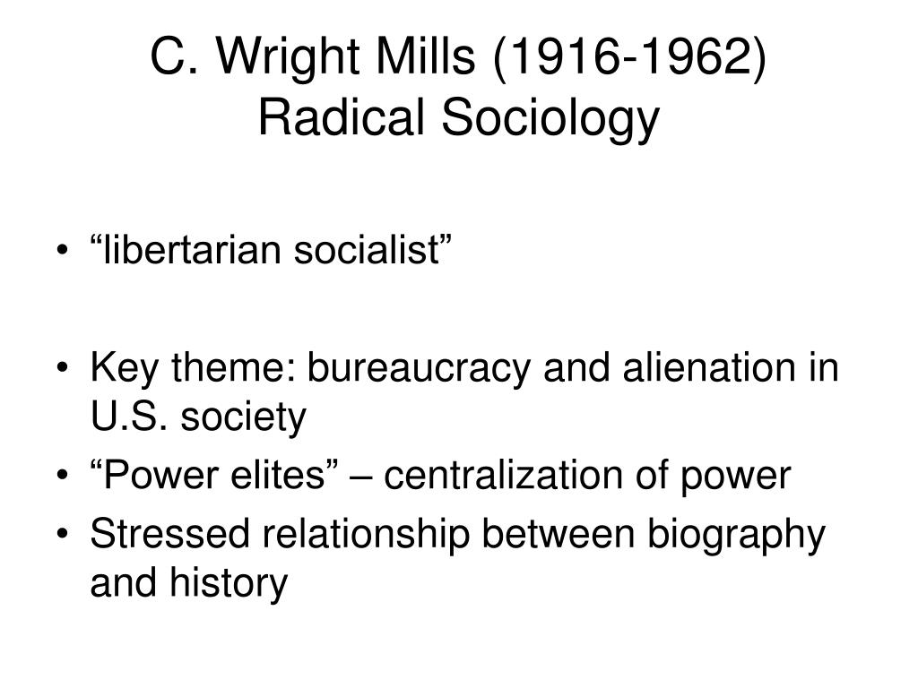 sociology value conflict