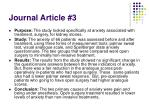 journal article 3