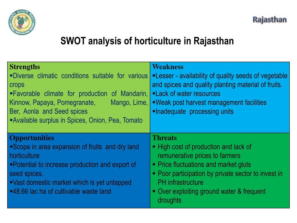 swot analysis of sasol