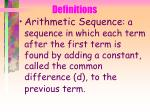 definitions8