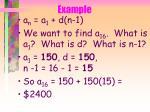 example25