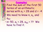 examples48