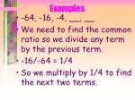 examples66