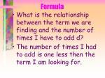 formula16