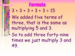 formula19