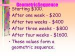 geometricsequence57