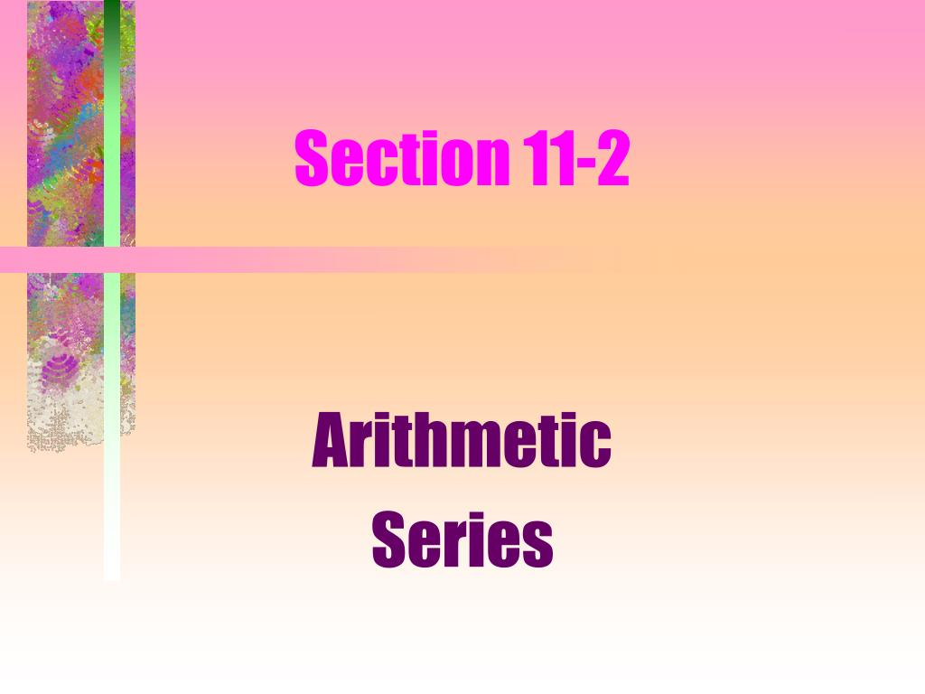 Section 11-2