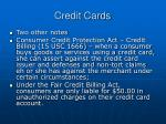 credit cards7
