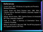 references63