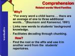 comprehension6