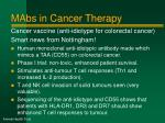 mabs in cancer therapy3