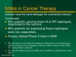 mabs in cancer therapy4